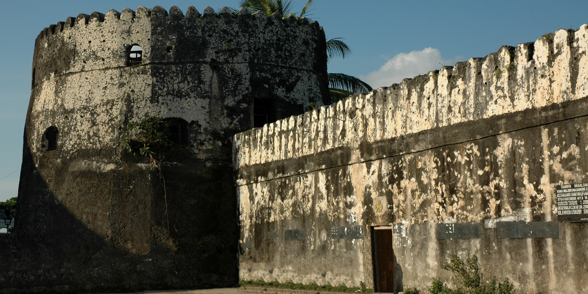 Zanzibar 9